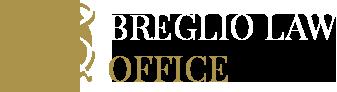 Breglio Law